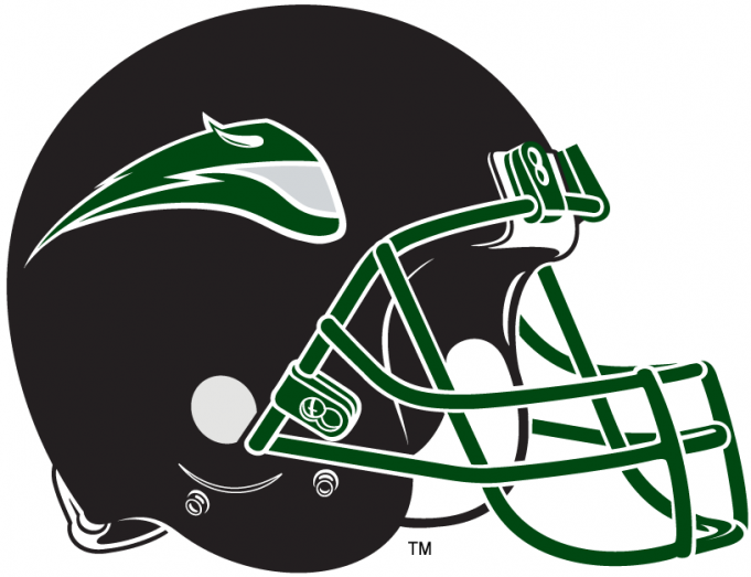 Washington State Cougars vs. Portland State Vikings at Martin Stadium